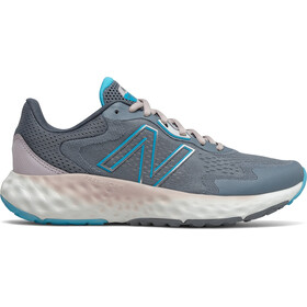 New Balance Evoz Running Shoes Women grey